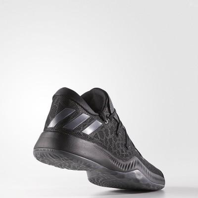 Adidas Harden B/E 'Total Black' CG4192