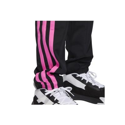 Pantalón ADIDAS Aeroready Spida 'Black'-GH6680