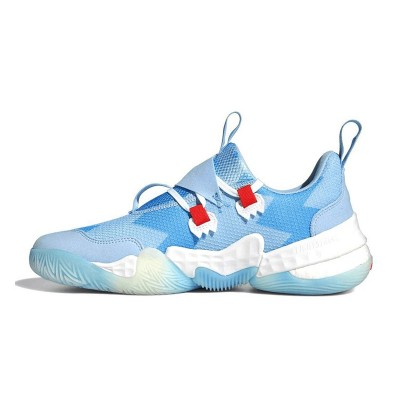 ADIDAS Trae Young 1 'Ice Trae' H68997