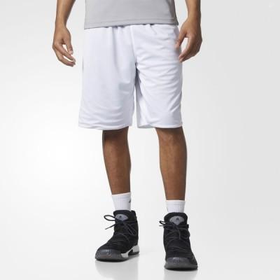 Adidas Rev Crazy Explosive Short 'Black' CD8675