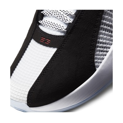 Air Jordan XXXV 'DNA' CQ4227-001