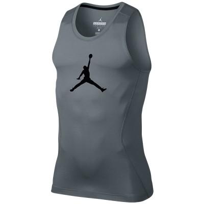 Air Jordan AJ All Season Compression 'Grey' 815780-065