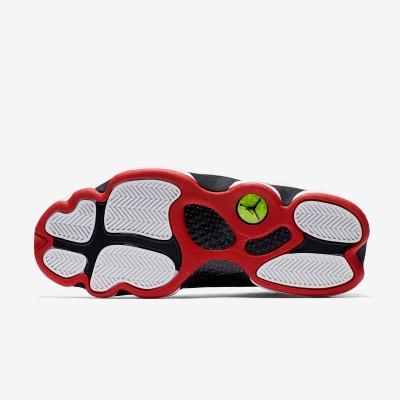 Air Jordan 13 Retro 'He got game' 414571-104