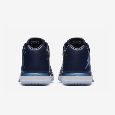 Air Jordan XXX1 Low GS 'Midnight Navy' 897562-400