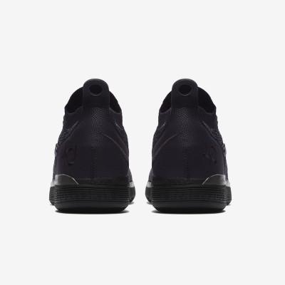 Nike KD 11 'Twilight Pulse' AO2604-005