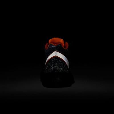 Nike Kyrie 5 'Taco' AO2918-902