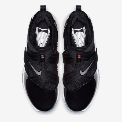 Nike Lebron Soldier XII SFG 'Space Jam' AO4054-005