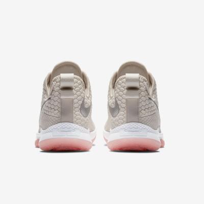 Nike Lebron Witness III GS 'Vanilla' AO4433-100-Jr