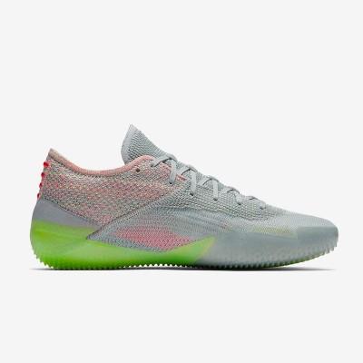 Nike Kobe AD NXT 360 'Multicolor' AQ1087-003
