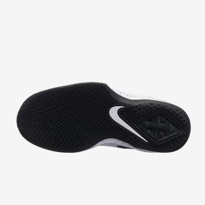 Nike Air Max Infuriate II 'JDI' AQ9975-100