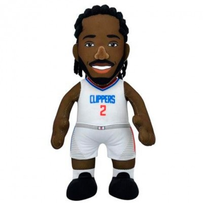 B. NBA Kawhi Leonard L.A. Clippers 'Icon'-840790114965