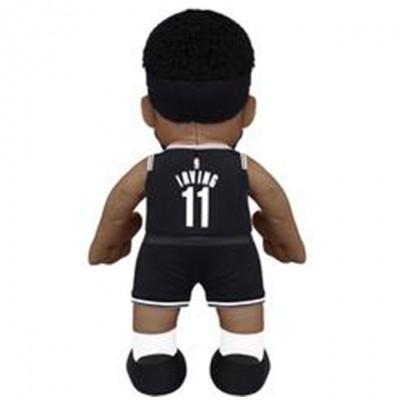 B. NBA Kyrie Irving Brooklyn Nets 'Icon'-840790114927