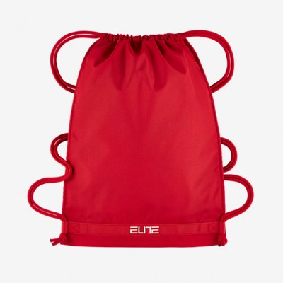 Nike Hoops Elite GymSack ´Red' BA5342-657