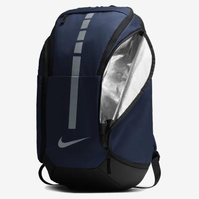 Nike Hoops Elite Pro 'Navy' BA5554-410