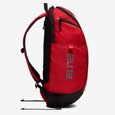 Nike Hoops Elite Pro 'Red' BA5554-657