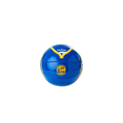 Balón Spalding NBA Player Jersey 'Stephen Curry'-3001594040031