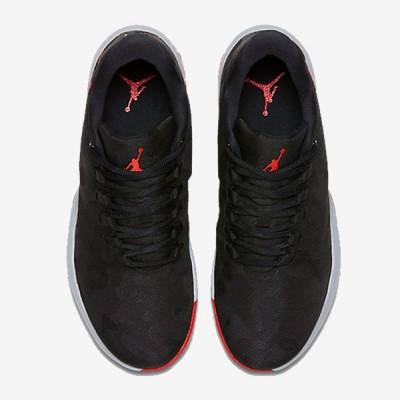 Jordan B.Fly 'Bred' 881444-006
