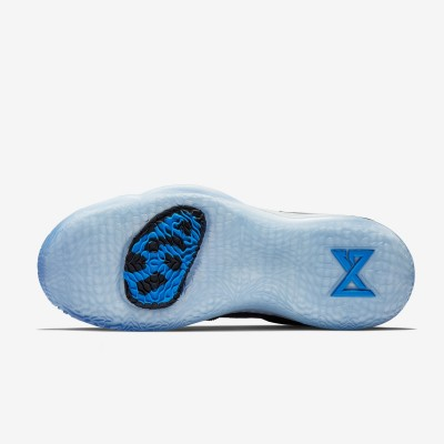 Nike PG2.5 'Photo Blue' BQ8452-006