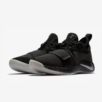 Nike PG2.5 'Anthracite' BQ8452-004