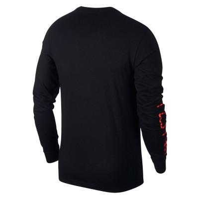 Nike Kyrie T-Shirt 'CNY' BV8242-010