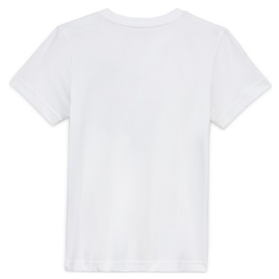 Camiseta Jordan AJ1 Pocket 'White'-95A067-001