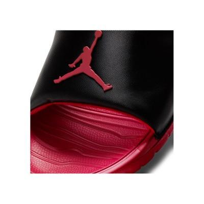 Chanclas Jordan Break Slide 'Bred'-AR6374-006