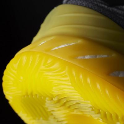 Adidas Crazy Explosive 2017 PK 'Solar Yellow' CQ1396