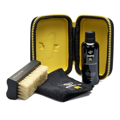 Crep Protect Cure Travel Cleaning Kit 3402201100Crep Protect Cure Travel Cleaning Kit 3402201100Crep Protect Cure Travel Cleaning Kit 3402201100Crep Protect Cure Travel Cleaning Kit 3402201100