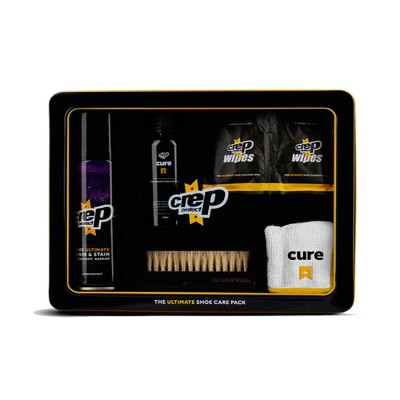 Crep Protect Ultimate Gift Pack-8007008000
