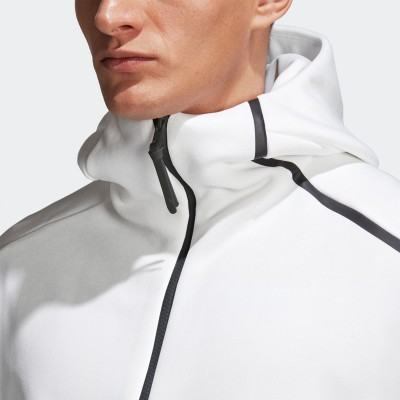ADIDAS Z.N.E. 'White' CY9903