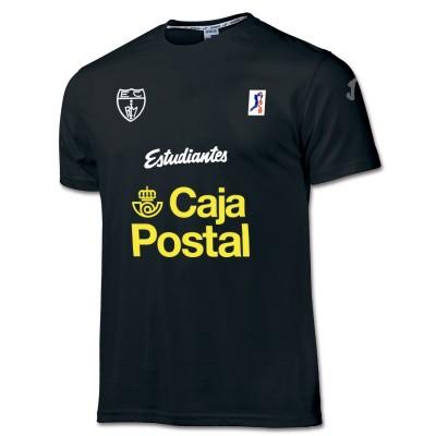 Caja Postal 'Equipo'-ES.100341.100-G