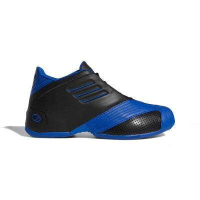 ADIDAS T-Mac 1 'Black Royal' EE6843