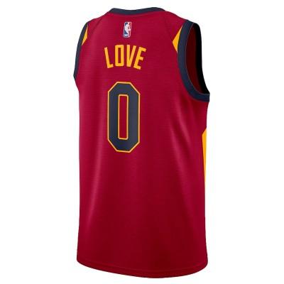 Nike Junior NBA CC Swingman Jersey Love 'Icon Edition' EZ2B7BZ1P-CCKL