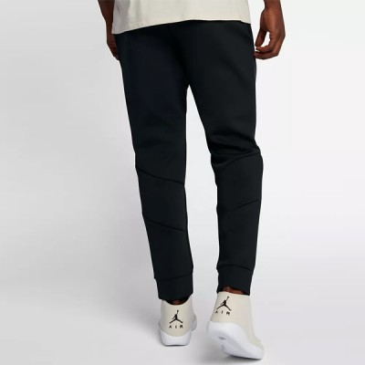 Jordan Flight Tech Pant 'Black' 879499-010