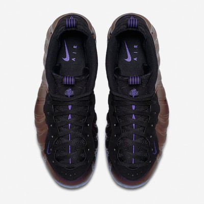 Nike Air Foamposite One 'Eggplant' 314996-008