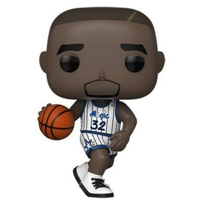 Funko POP NBA Shaquille O`Neal 'Orlando Magic'-49304
