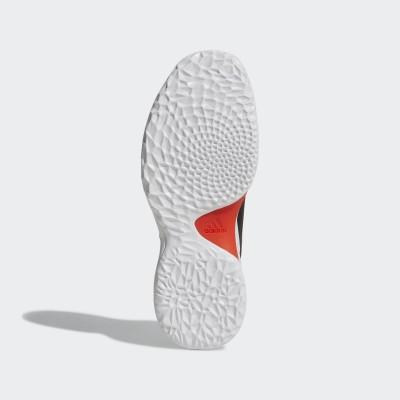 Adidas Harden B/E 'Pionner' AC7820