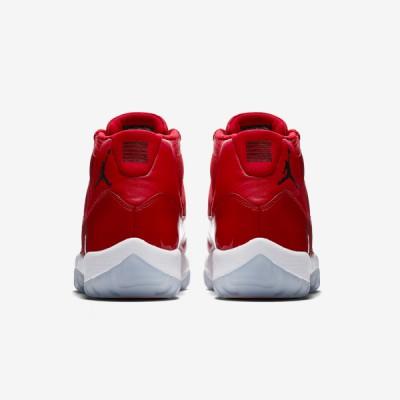 Air Jordan XI retro 'Win Like 96' 378037-623
