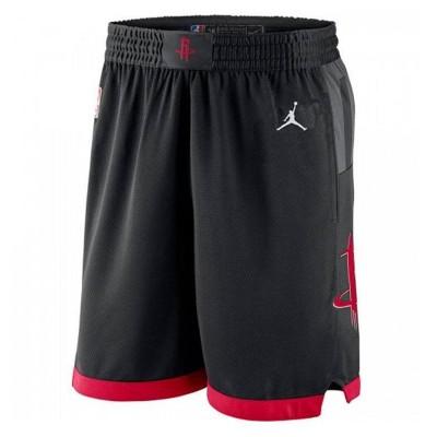 Jordan Jr NBA Houston Rockets Swingman 'Statement Edition'-EY2B7BCNJ-RCK