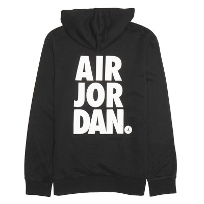 Jordan Jump 'Black'-95A294-023