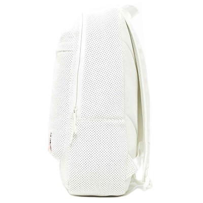 Jordan Legacy Backpack 'White' 9A0169-001