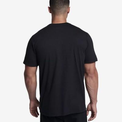 Jordan Mars Blackmon Photo T-Shirt 'Black' 878411-010