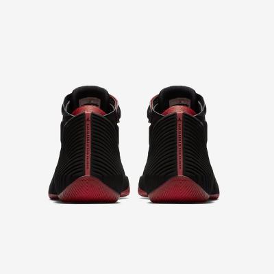 Jordan Why Not Zer0.1 'Bred' AA2510-007