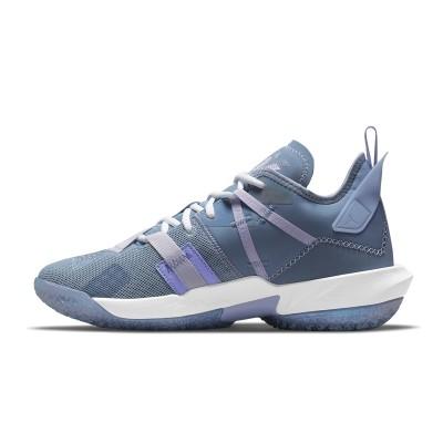 Jordan Why Not Zer0.4 'Easter'-CQ4230-400