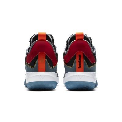 Jordan Why Not? Zer0.4 x Facetasm-DC3665-001