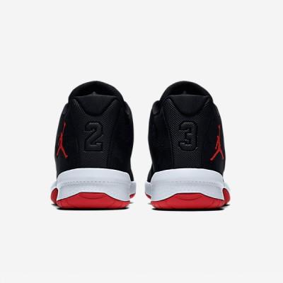 Jordan B Fly BG 'Bred' 881446-015