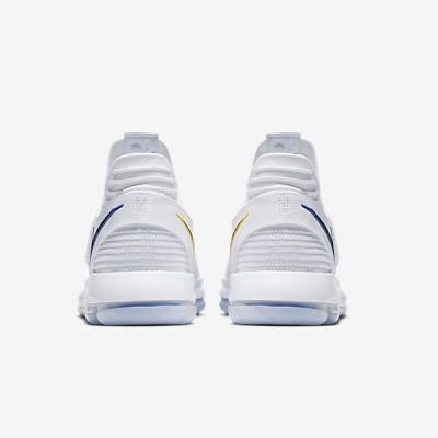 Nike Zoom KD 10 'Opening Night' 897815-101