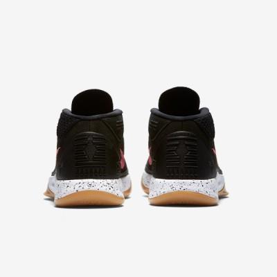 Nike Kobe AD Mid 'Black Gum' 922482-006