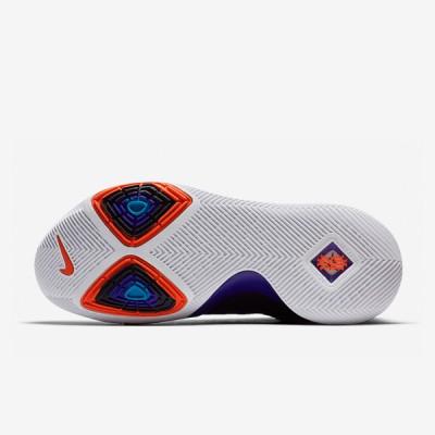 Nike Kyrie 3 'Kyrache Light' 852395-007