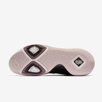 Nike Kyrie 3 'Silt' 852395-010